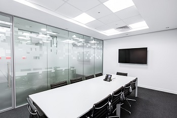meeting-room-730679_640 (1)